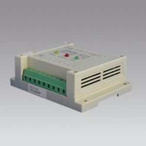SLC-2D控制器可接二套光幕