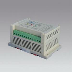 SLC-1D控制器可接二套光幕