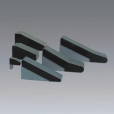 LGS切纸机安全光栅