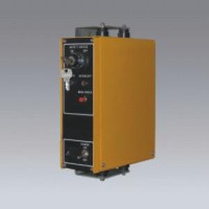 SLC-4功能齐全的光幕控制器