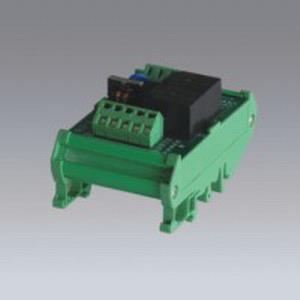 SLC-3簡易可靠的光幕控制器