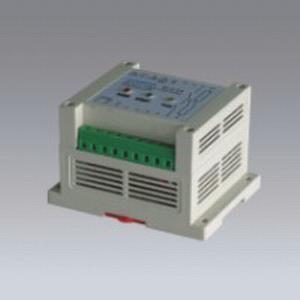 SLC-2A安全可靠的光幕控制器