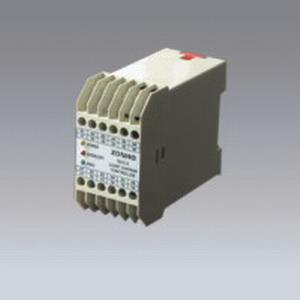 SLC-2通用型光幕控制器