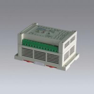 SLC-1功能齐全的光幕控制器