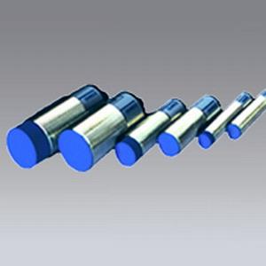 NAMUR型接近傳感器螺紋圓柱型