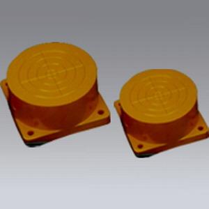 電感式接近傳感器平面安裝型