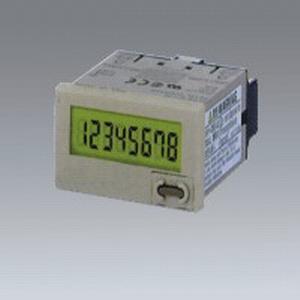 H7EC-N電子計數器