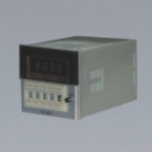DH48J電子計數器