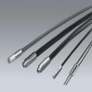 FX塑料光導纖維