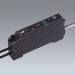 YX-M1光纖傳感器