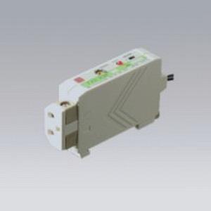 YX3光纖傳感器