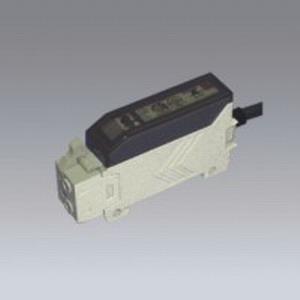 YX4光纖傳感器