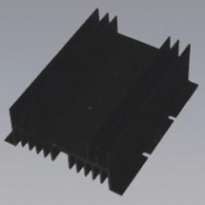 SR-ZGA繼電器專用散熱器