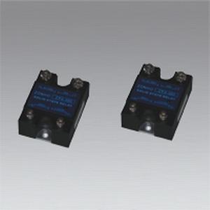 ZTA固態調壓器