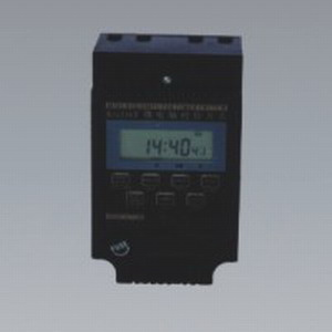 KG316T可编程定时器