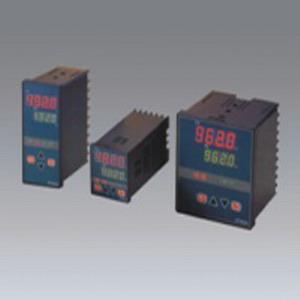VT20智能數顯儀表