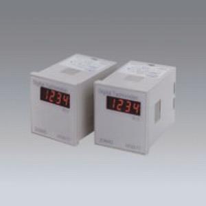 HF48電子式數字式轉速表