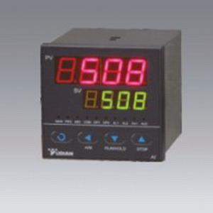 AI-508/518智能数显仪表