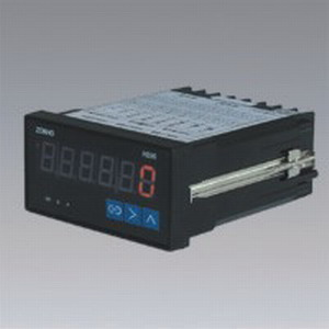 HB96多功能儀表