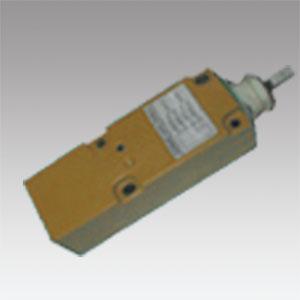 電感式接近傳感器組合型