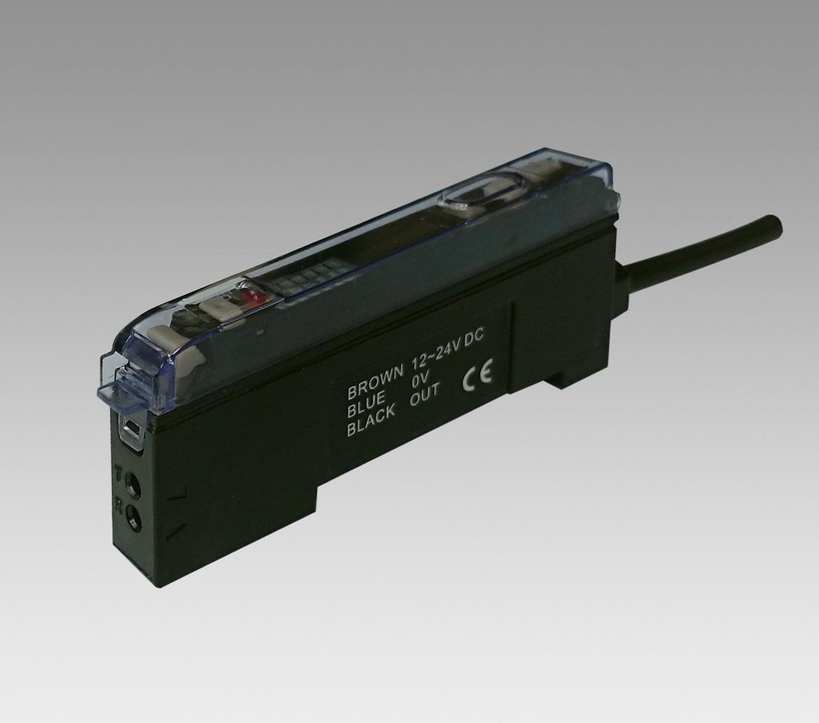 YX-V11 数字式光纤传感器